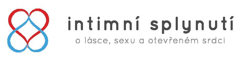 Intimní splynutí
