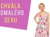 intimní splynutí, článek, Lucie Sitařová, pomalý sex, slow sex, pomalé milování, vědomé milování
