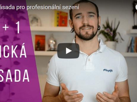 video, Martin Plas, etické zásady, profesionální sezení, etika v práci s lidmi, profesní etika, kurz pro odborníky