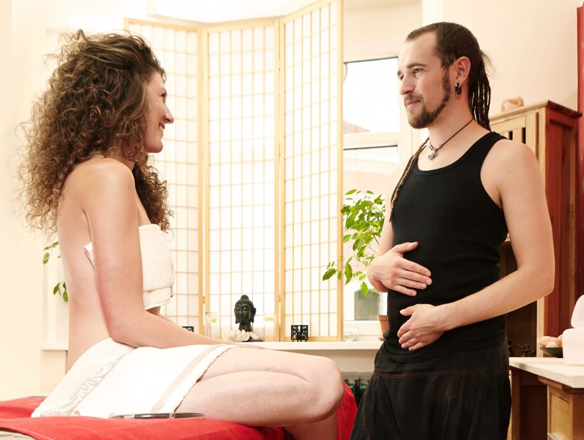 intimní splynutí, Martin Plas, sexological bodywork, sezení, masáž, masáž pro ženy, léčení pro ženy