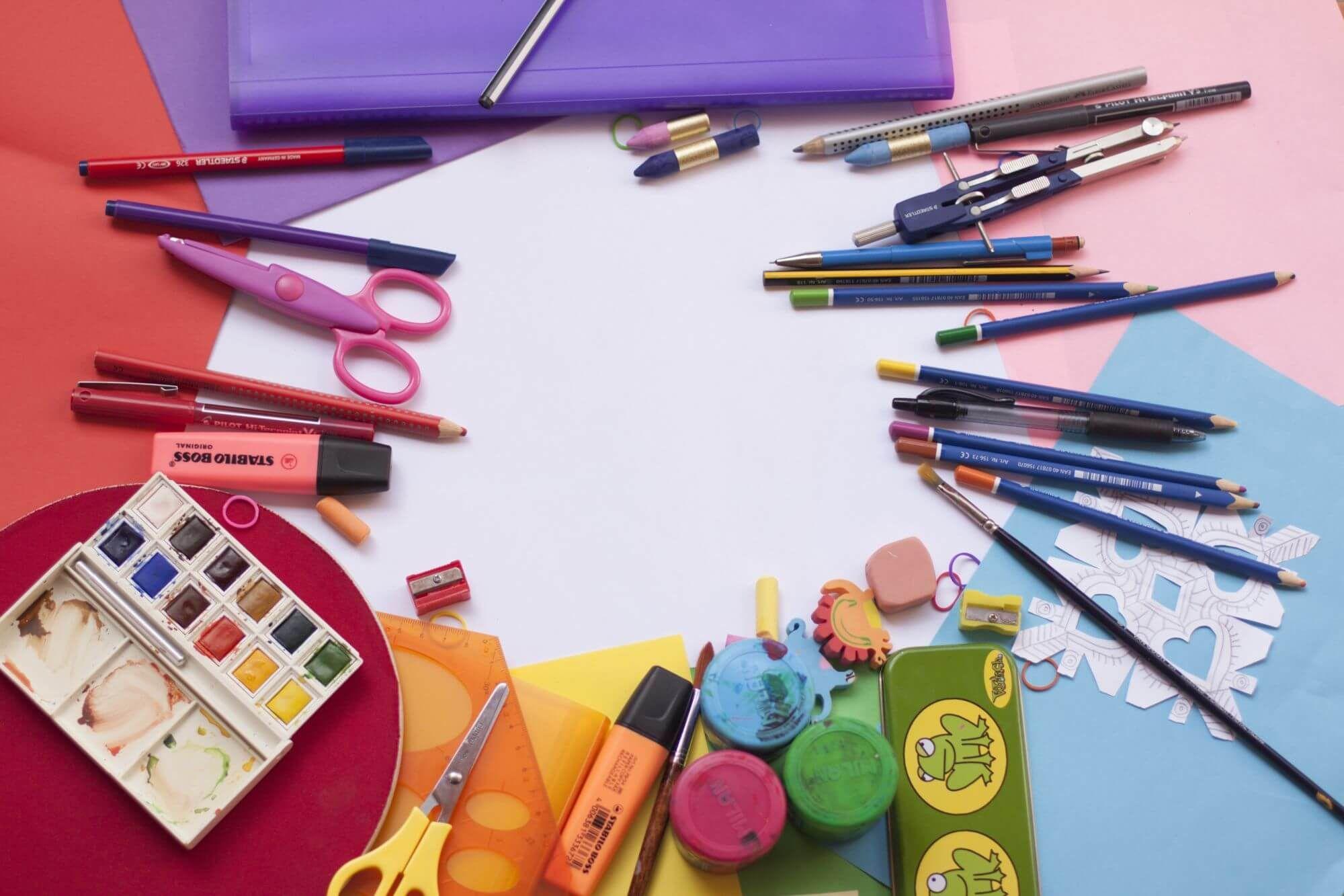 kreativita, kurz, pro jednotlivce, pro páry, barvy, jantra, práce se záměrem